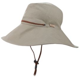 Outdoor Research Damen Mojave Hat