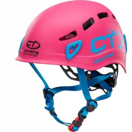Climbing Technology Eclipse Kletterhelm