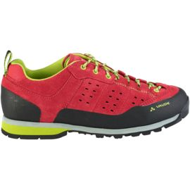 Vaude Damen Dibona Advanced Schuhe