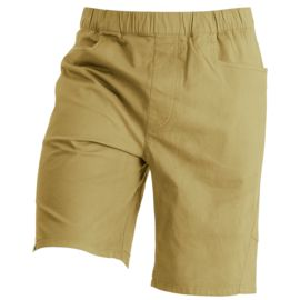 Wild Country Herren Work Shorts