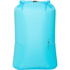 Exped Fold-Drybag BS Packsack