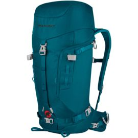 Mammut Women's Trea Guide 30 Backpack