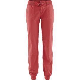 Red Chili Damen Joy Hose