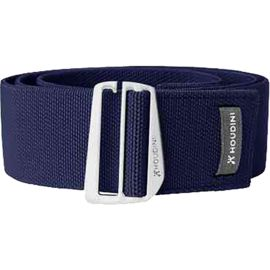 Houdini Herren Action Stretch Belt