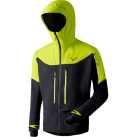 Dynafit Men's Yotei GTX Jacket
