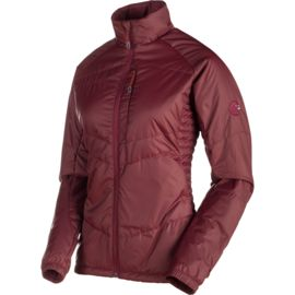 Mammut Women's Rime Tour IN W's Jacket