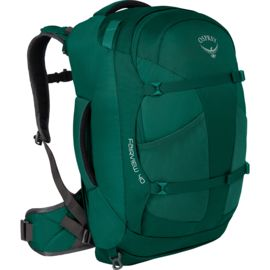 Osprey Damen Fairview 40 Rucksack