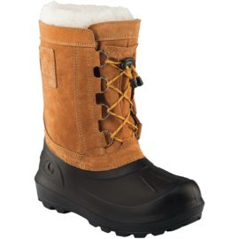 Viking Svartisen Winterstiefel