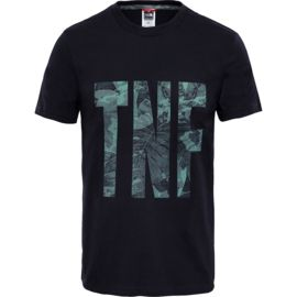 The North Face Herren TNF T-Shirt