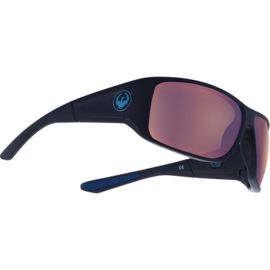 Dragon Waterman Sonnenbrille