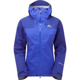 Mountain Equipment Damen Rupal Jacke