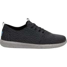 Toms Men's Del Ray Shoe