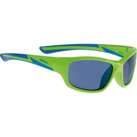 Alpina Kinder Flexxy Youth Sonnenbrille