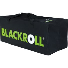 Blackroll Blackroll Bag Trainer