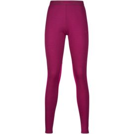 Bergans Damen Barlind Tights