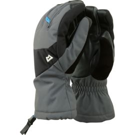 Mountain Equipment Damen Guide Handschuhe