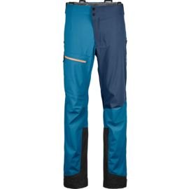 Ortovox Men's Ortler Pants