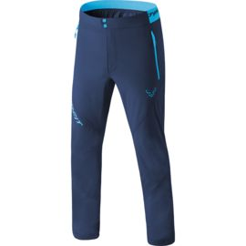 Dynafit Men's Transalper Light DST Trouser
