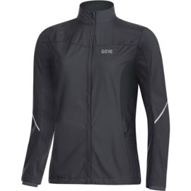 Gore Wear Damen R3 Windstopper Jacke