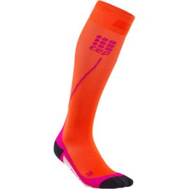 CEP Damen Run Socks 2.0