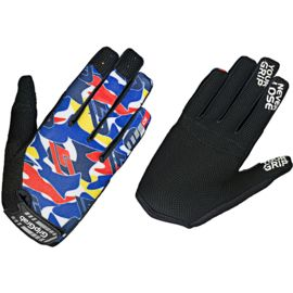 GripGrab Kinder Rebel Youngster Fahrradhandschuhe