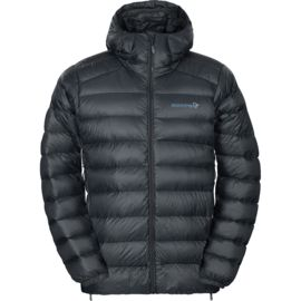 Norrona Men's Lyngen Down Jacket