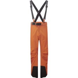 Mountain Equipment Herren Magik Hose