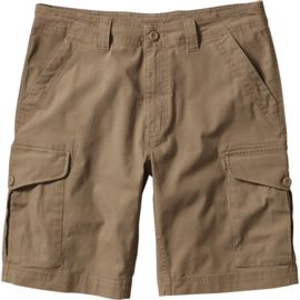 Patagonia Herren All-Wear 10 Inch Cargo Shorts