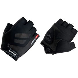 GripGrab Men's Roadster Cycling Gloves