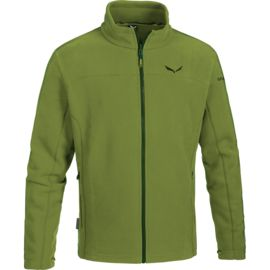 Salewa Herren Puez Buffalo PL Full Zip