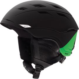 Smith Sequel Ski Helmet