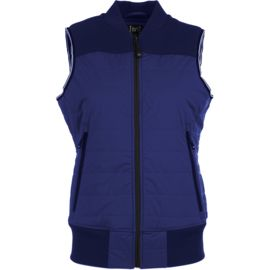 Super.Natural Damen Active Weste