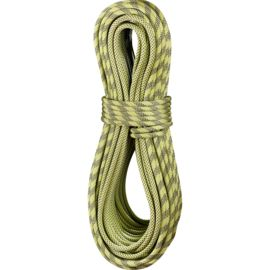 Edelrid Swift Pro Dry CT 8,9 mm Kletterseil