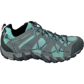 Merrell Women's Waterpro Maipo Women