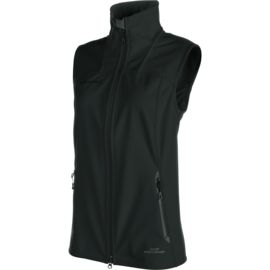 Mammut Damen Ultimate SO Weste