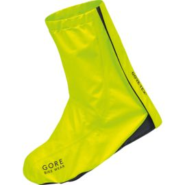Gore Bike Wear Universal City GTX Schuhüberzieher