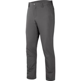 Salewa Men's Puez 2 DST Pants