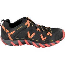 Merrell Men's Waterpro Maipo