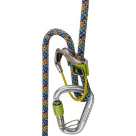 Edelrid Jul 2 Belay