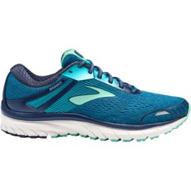 Brooks Damen Adrenaline GTS 18 Schuhe