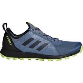 adidas Terrex Men's Terrex Agravic Speed
