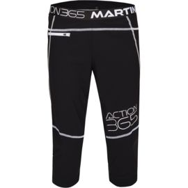 Martini Herren Velocity_2.0 Tights