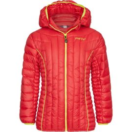 Meru Kinder Greater Sudbury Girls Jacke