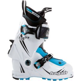 Hagan Women's Core ST Alpine Touring Ski Boot