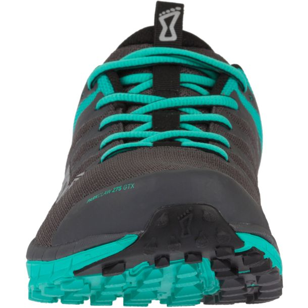 official photos fc988 adeb8 Women's Parkclaw 275 GTX grey-teal UK 4.5