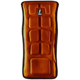 ABS Vario Back Protector