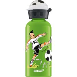 Sigg Kids 0.4 L Drink Bottle