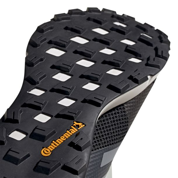 7 Two Herren Terrex Gtx Orange Core Schuhe Uk Solar 5 Grey Black qSpGVUzM