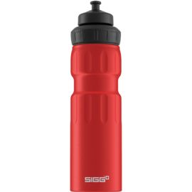 Sigg Wide Mouth Sport 0.75l
