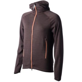 Houdini Women's Outright Houdi Jacket